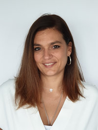 Elvira Caparelli, Marketing / Communication